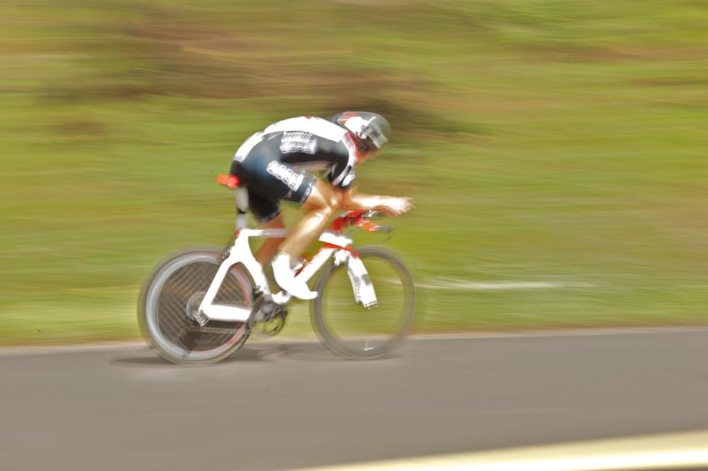 2013 USA race pics-jaz_2469c_pro_cyclin-1.jpg