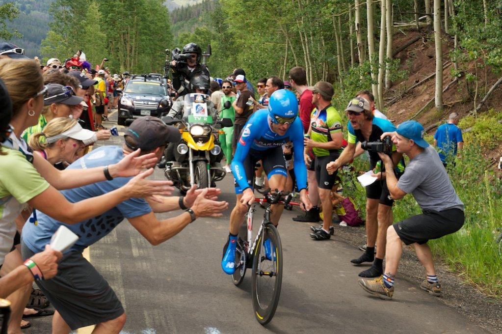 2013 USA race pics-jaz_2469c_pro_cyclin-3.jpg