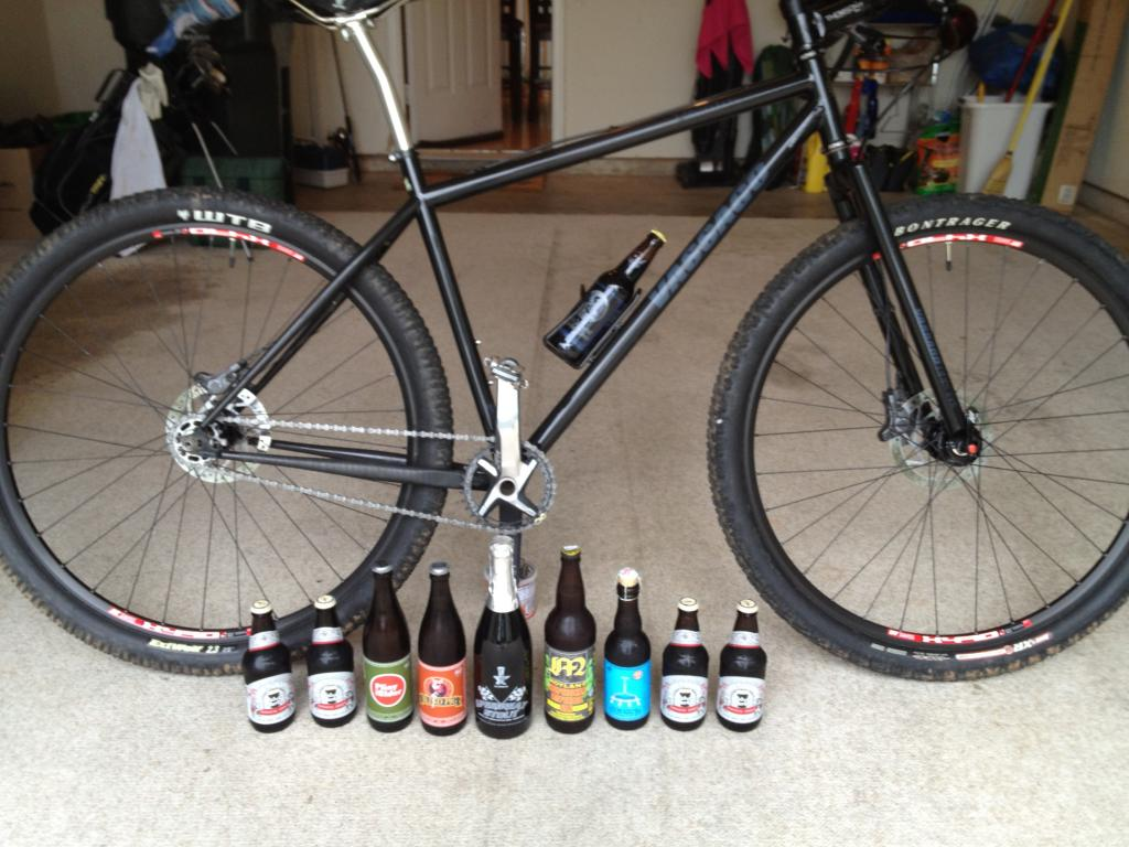 Beer And Bikes: Picture thread-jb.jpg