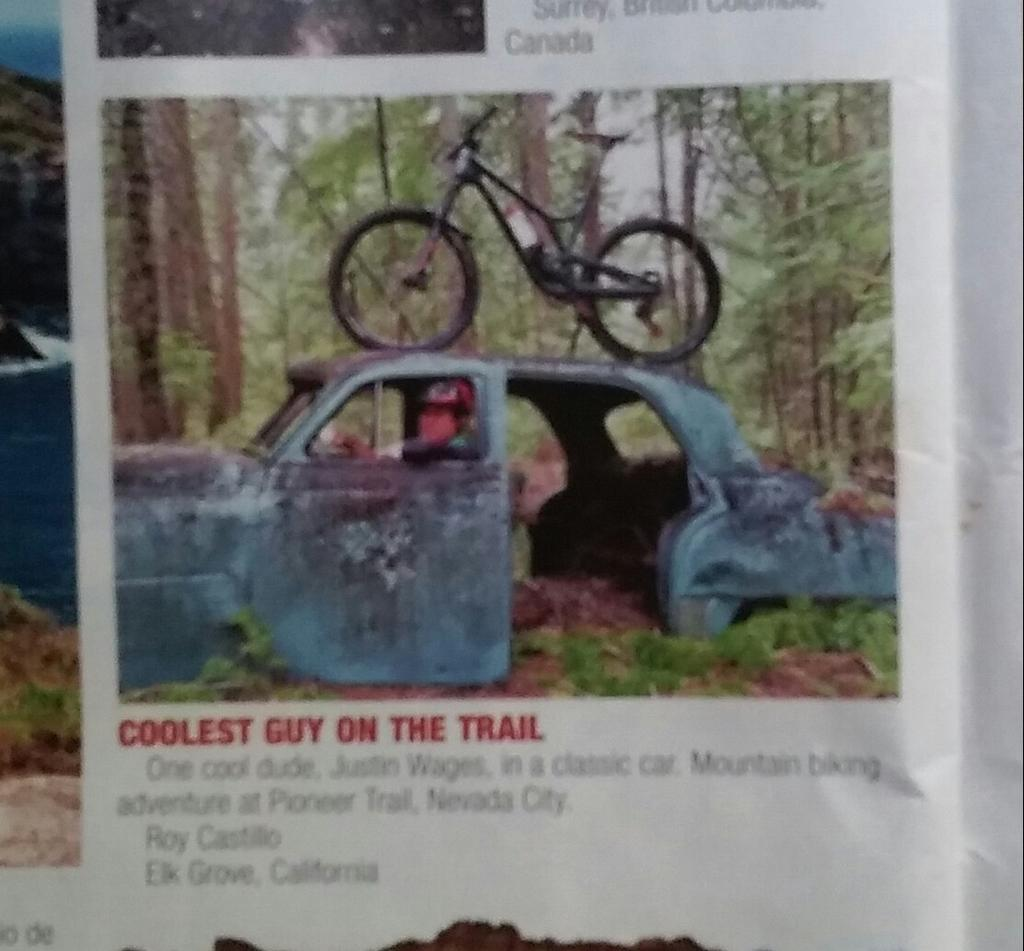 NorCal'er mtb'er gets his pic in Mountain Bike Advertiser!-jc-wages.jpg