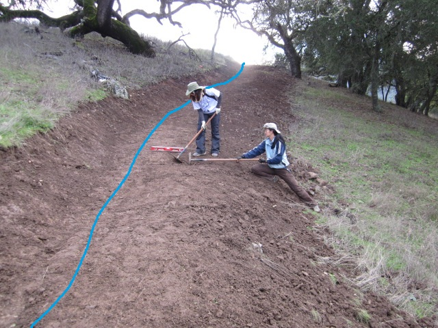 Henry W Coe Trail Work 2nd Sat Dec 8, Jim Donnelly Trail  free Map,Shirt,Food!-jdtafter2.jpg
