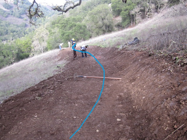 Henry W Coe Trail Work 2nd Sat Dec 8, Jim Donnelly Trail  free Map,Shirt,Food!-jdtaftera2.jpg