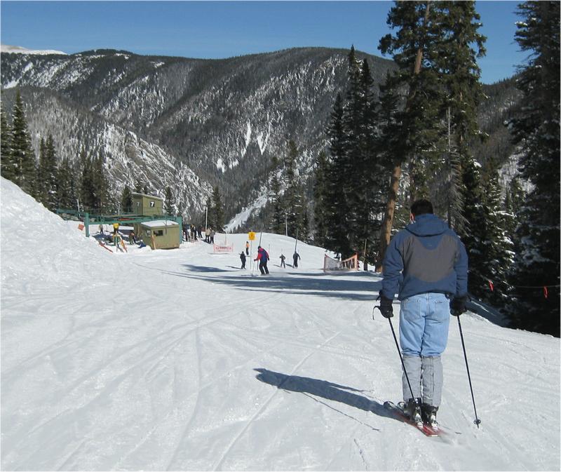 Ski or MTB?!?!  Tough Choices-jeansngators.jpg