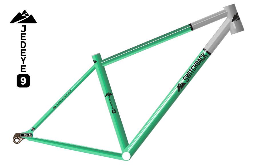 Will Switchback bikes make it?-jedeye9-rightsidelogo.jpg