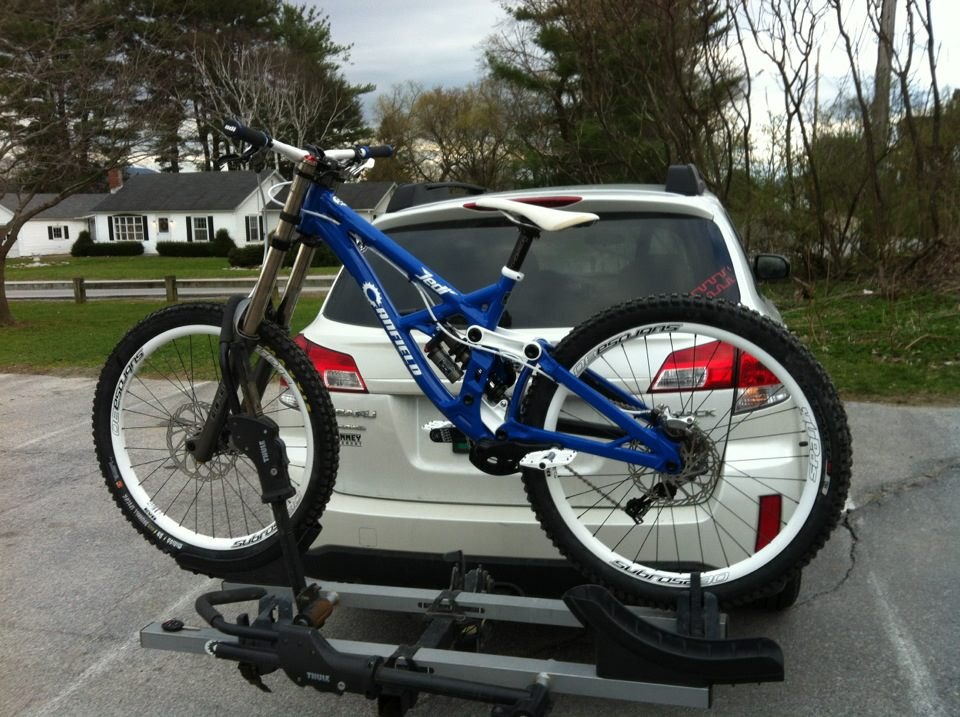 Canfield Brothers Bikes Pictures-jedi-2012.jpg