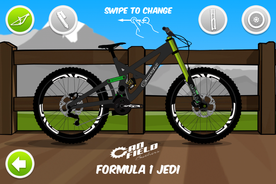 Ripping DH on Canfield Jedi-jedi.png