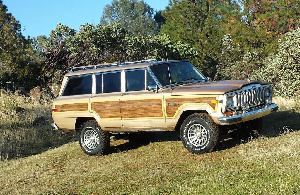 NorCal Rigs that Tacomas Envy-jeep-gw-rside.jpg