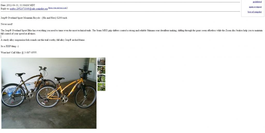 Post your CraigsList WTF's!?! here-jeep.jpg
