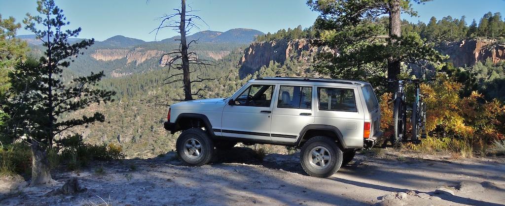 I miss Cochiti-jeep.jpg