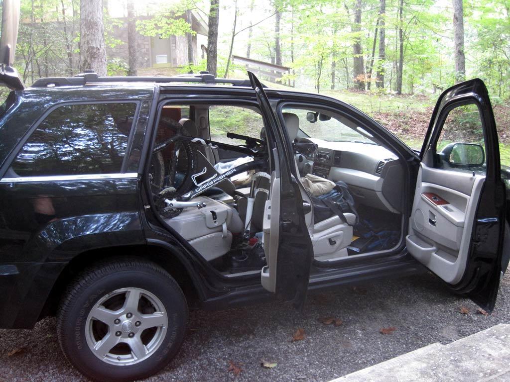My Roadtrip Vehicles-jeep2.jpg