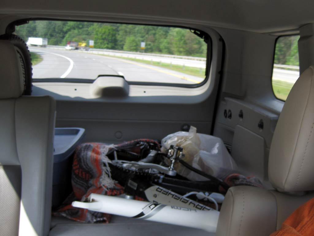 My Roadtrip Vehicles-jeep3.jpg