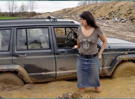 The Jeep thread-jeep_mud.jpg