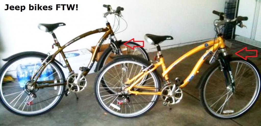 Post your CraigsList WTF's!?! here-jeepbikes-.jpg