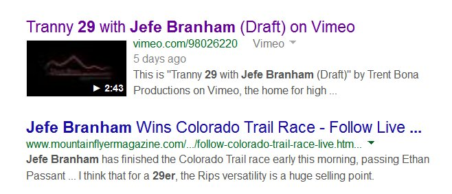 Anyone Know What This Is?-jefe-branham.jpg