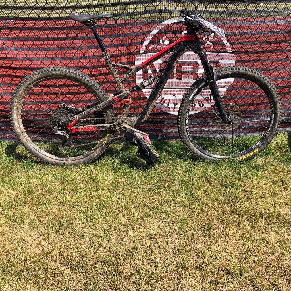 Jeffsy Picture Thread (all wheel sizes welcome)-jeffsy_xterra.jpg