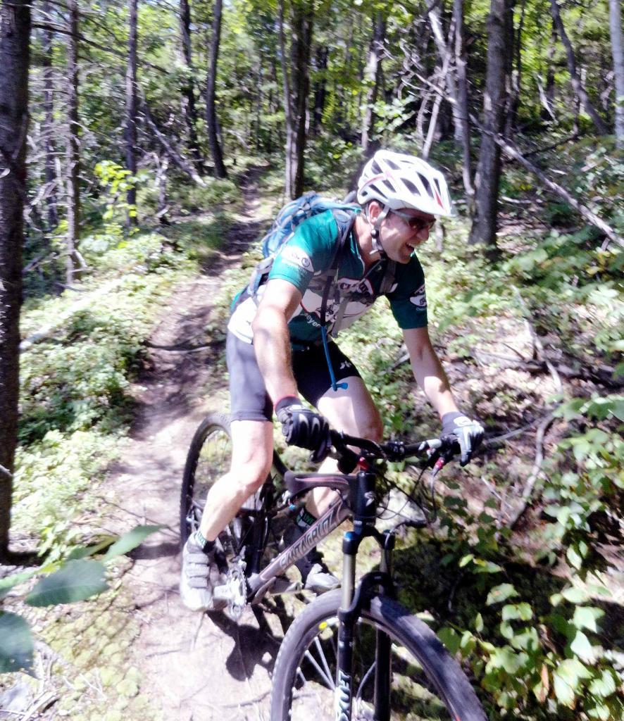 Vermont Mountin Bike Festival-jeffvt12.jpg