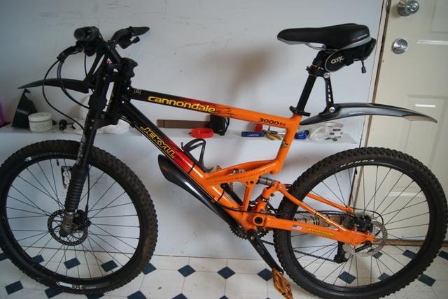 What year bike is this?-jekyll1.jpg