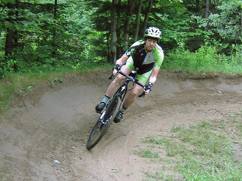 Cross Bikes on Singletrack - Post Your Photos-jen-kitchel-crux.jpg