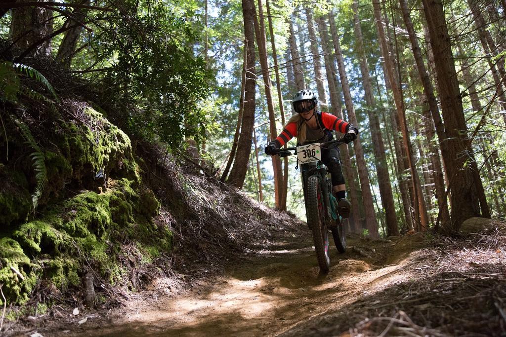 Mendocino Wild Wood Enduro Race Course-jeni-wildwood.jpg