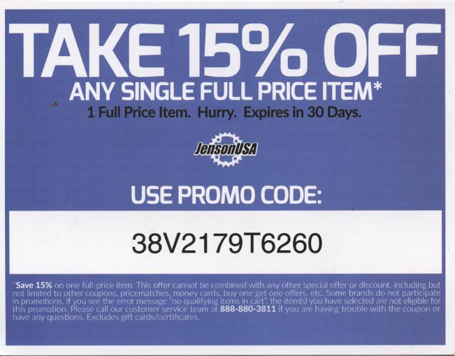 Coupon promo codes for Jenson USA-jenson.jpg