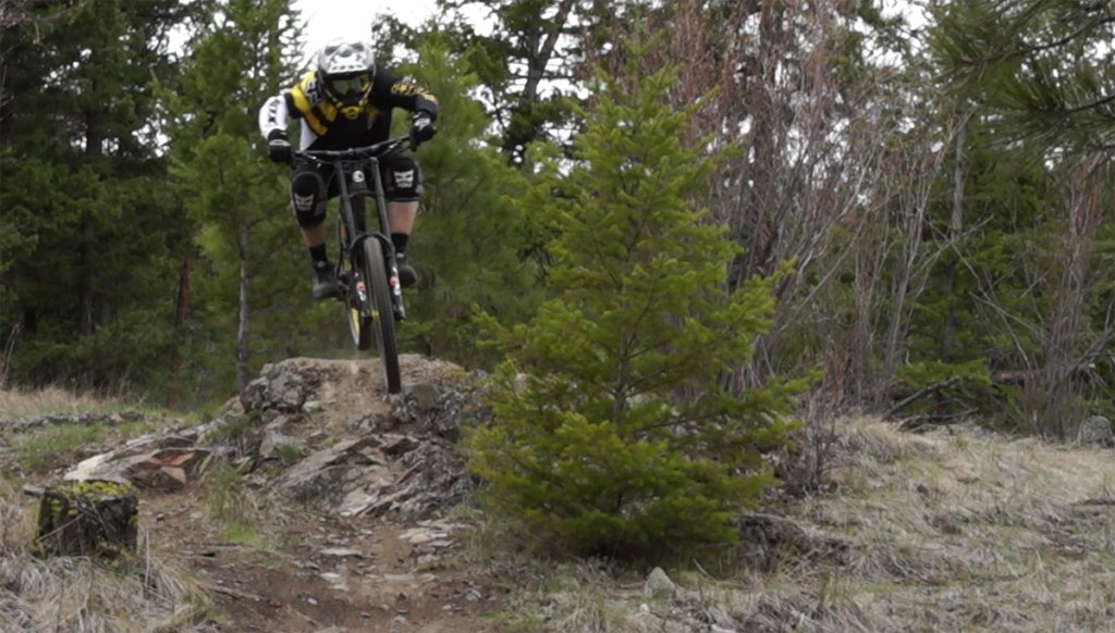 Spring has Sprung-jered-rippin-rio.jpg