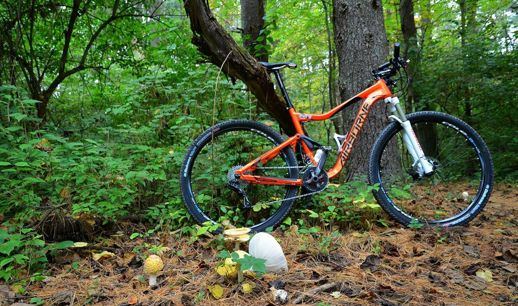 Post Your Modified Airborne Bikes-jeremy-pod-10142013small.jpg