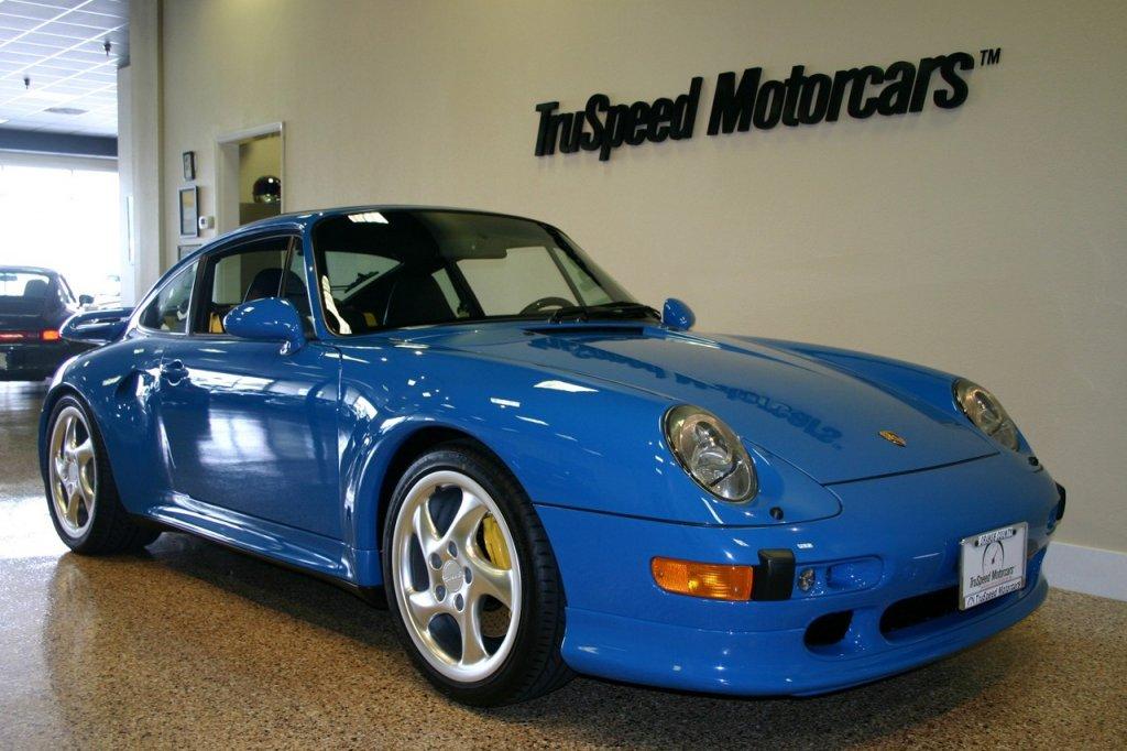 Your favorite car, period. (A variation on DJ's birth year car thread)-jerry-seinfeld-s-1997-porsche-911-turbo-s_01.jpg
