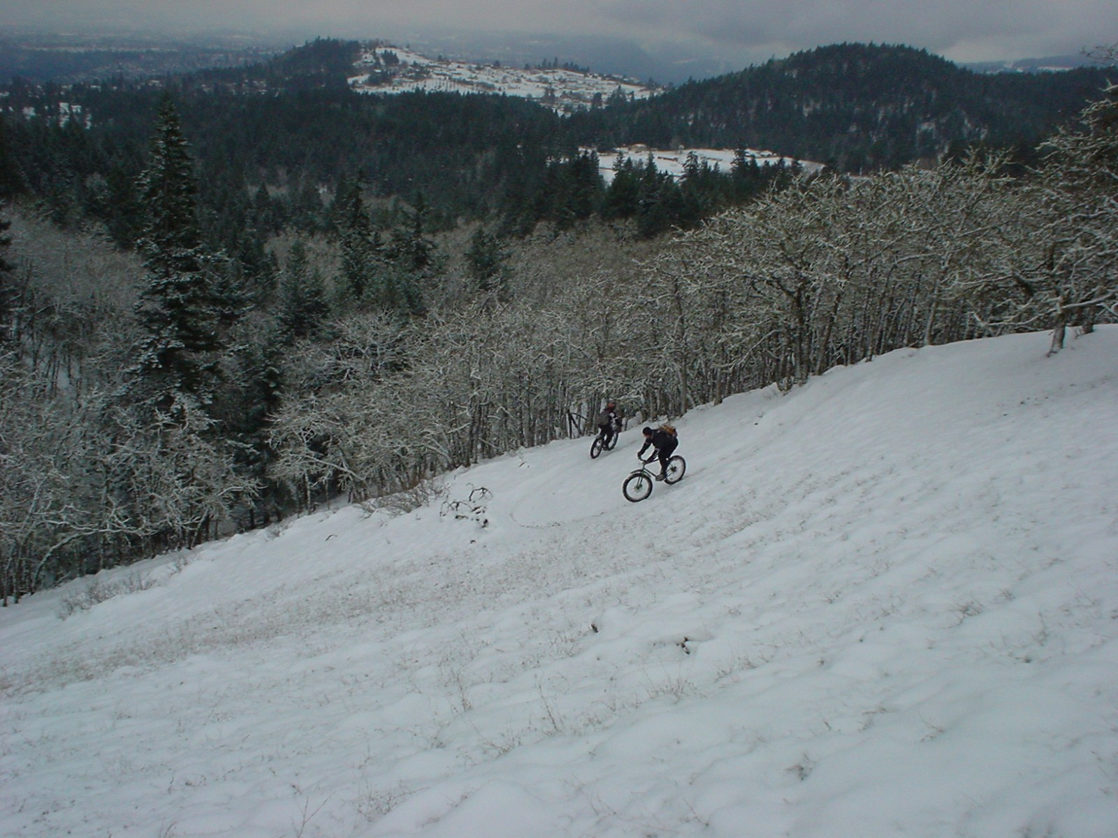 Daily fatbike pic thread-jerry_brant4resize.jpg