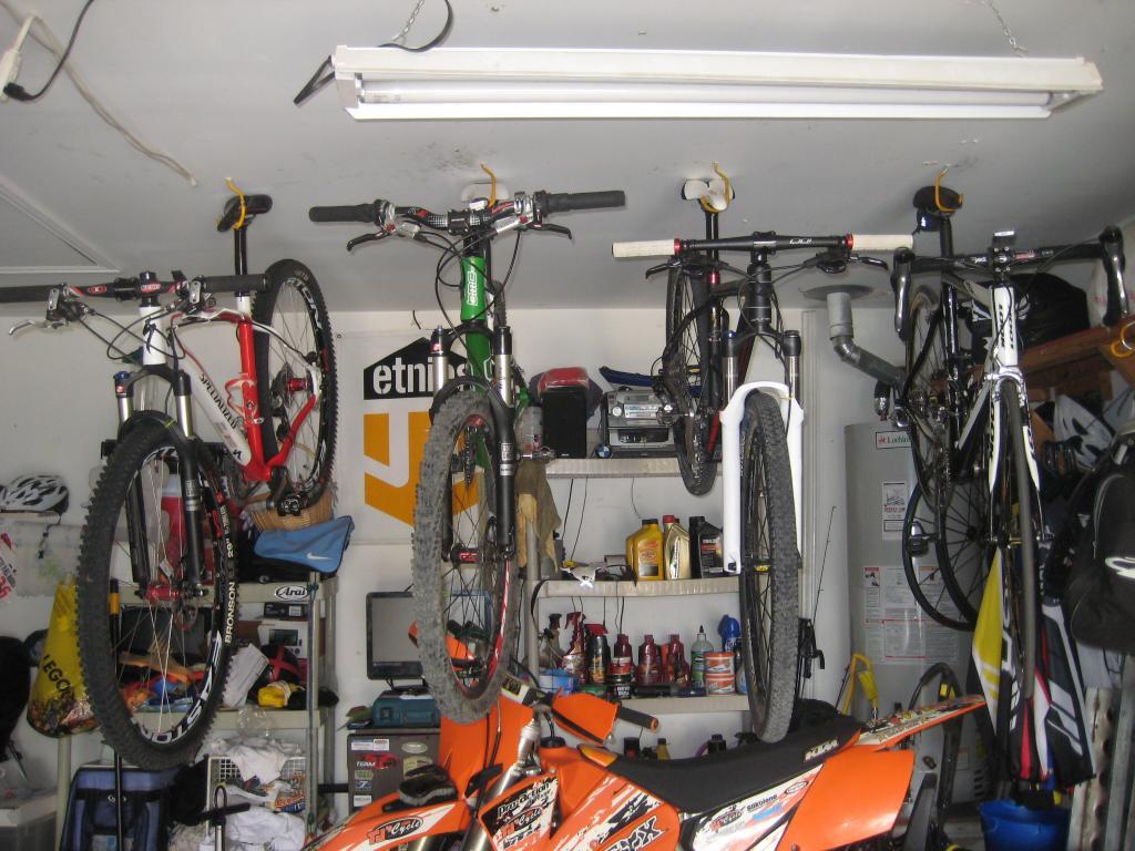 Garage Shots-jersey057_zps84c9ac2c.jpg