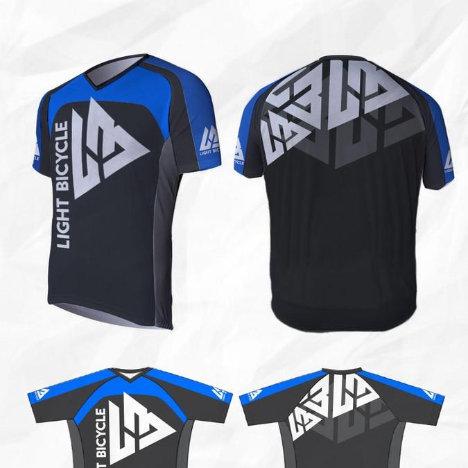 Light Bicycle Carbon Rims-jersey2.jpeg