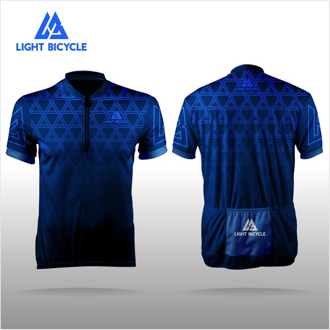 Light Bicycle Carbon Rims-jersey3.jpeg