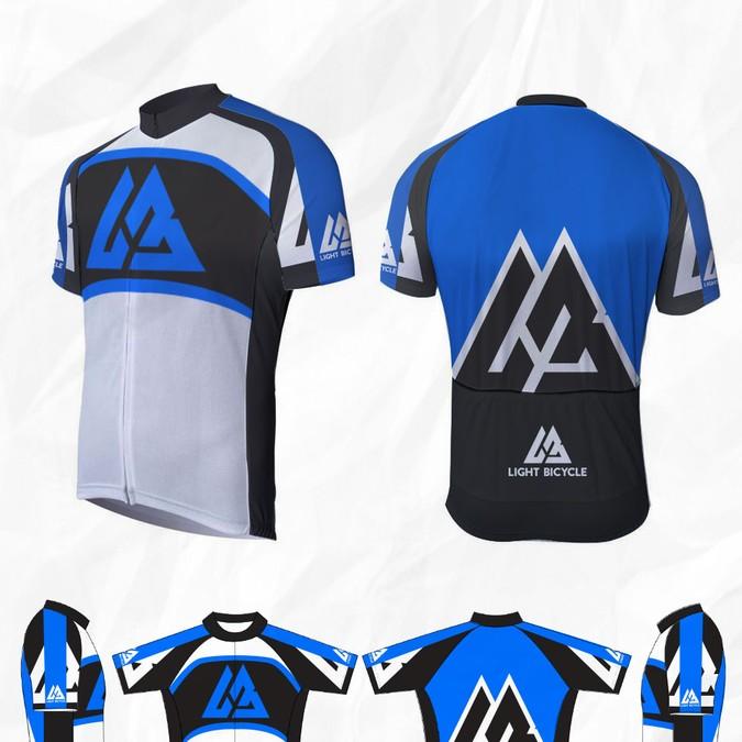 Light Bicycle Carbon Rims-jersey4.jpeg