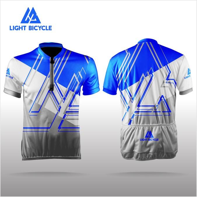 Light Bicycle Carbon Rims-jersey6.jpeg