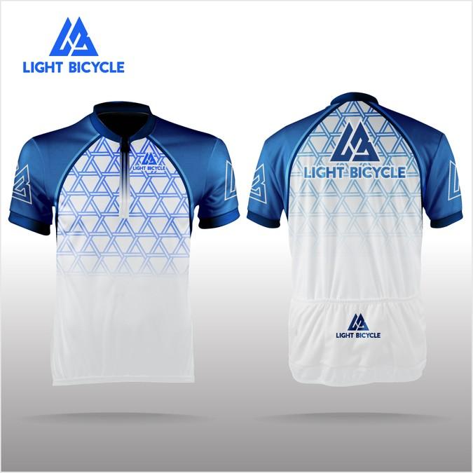 Light Bicycle Carbon Rims-jersey8.jpeg