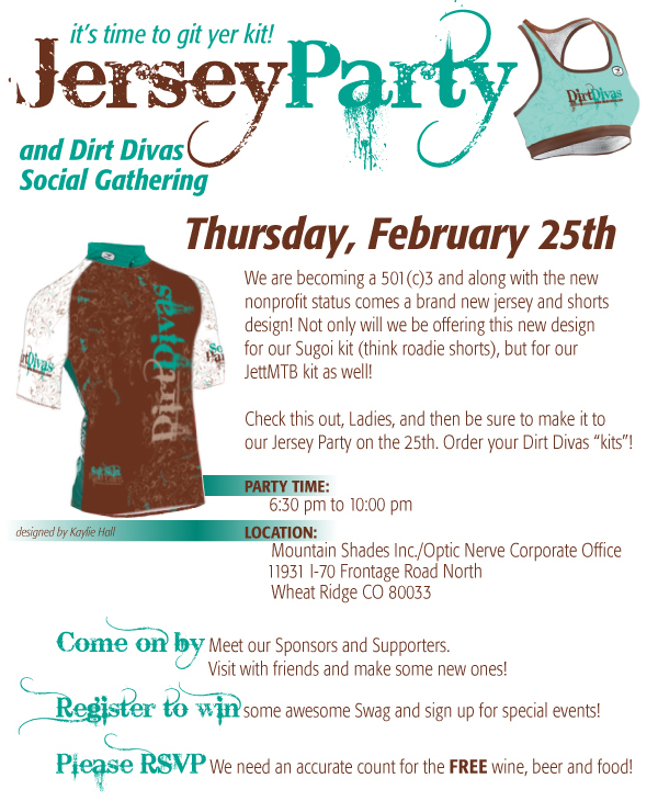 Dirt Divas Jersey Party & Social (this place needs some party time)-jerseyparty-1.jpg