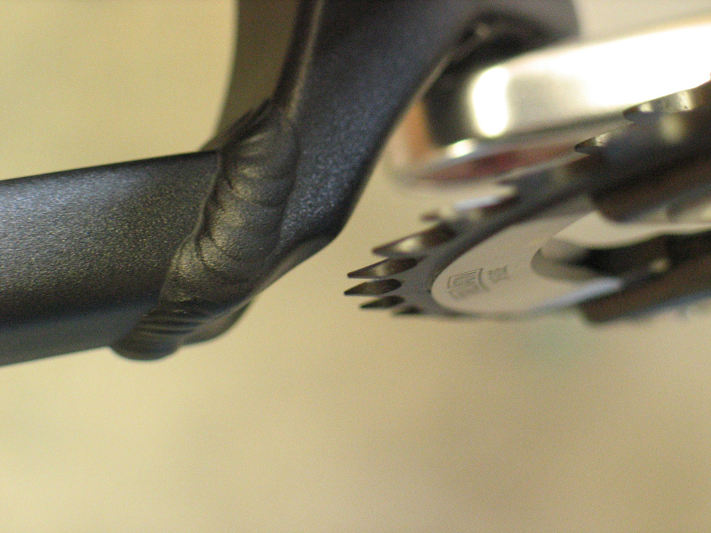 Et tu, JET 9?  Crankset clearance issues....-jet-9-sram-xx-cranks-clearance-small.jpg
