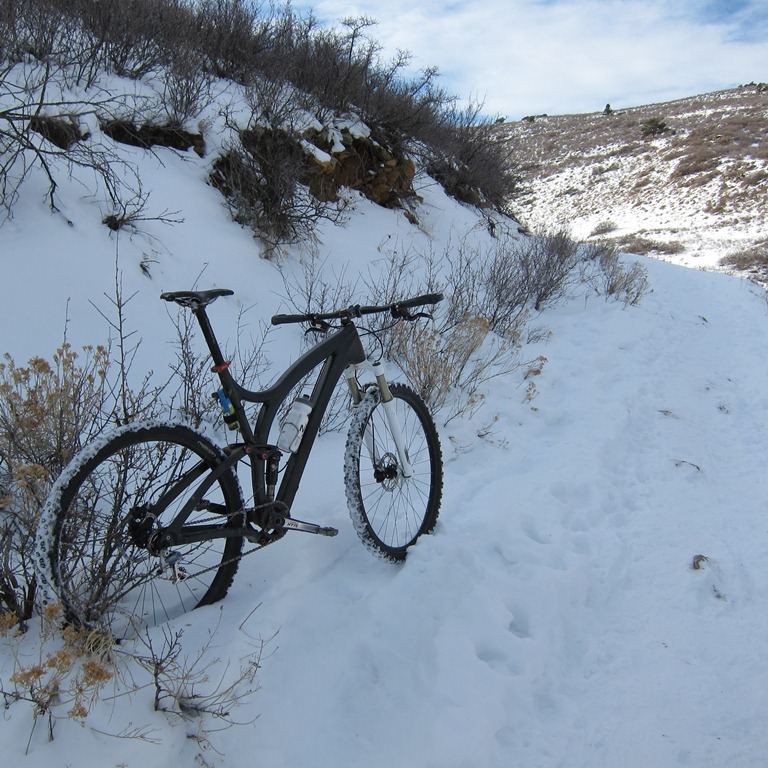 Fat in Fort Collins - Specialized Fatboy-jet9rdo-dec-2011.jpg