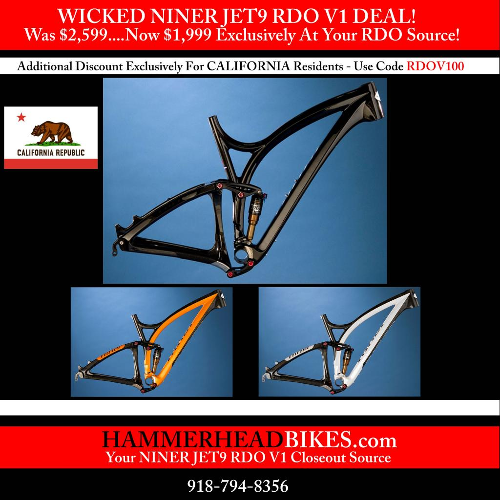 Exclusively For CA - NINER JET9 RDO V1 Deal-jet9rdocloseout-ca.jpg