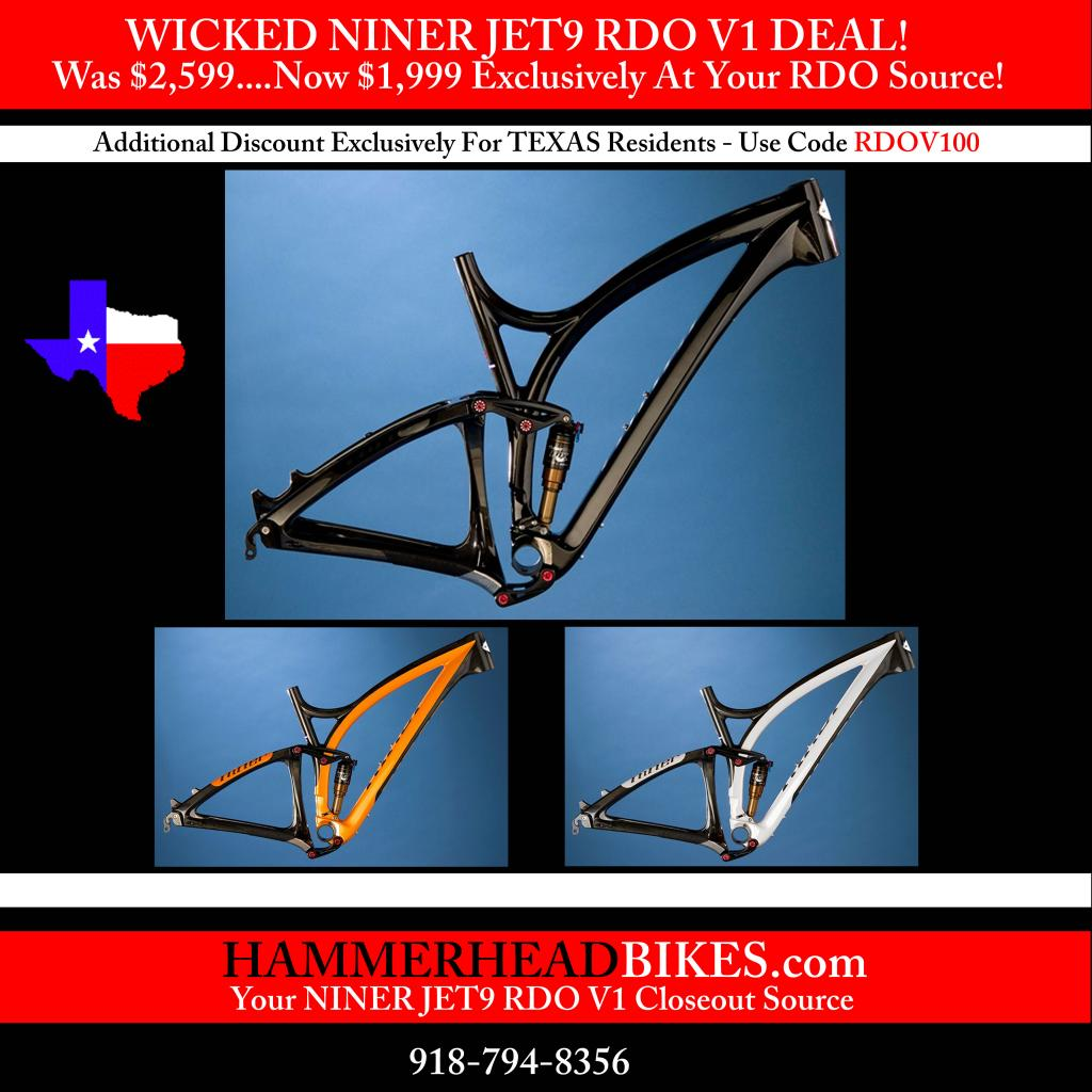 Exlcusively For Texas - NINER JET9 RDO V1 Deal-jet9rdocloseout-tx.jpg