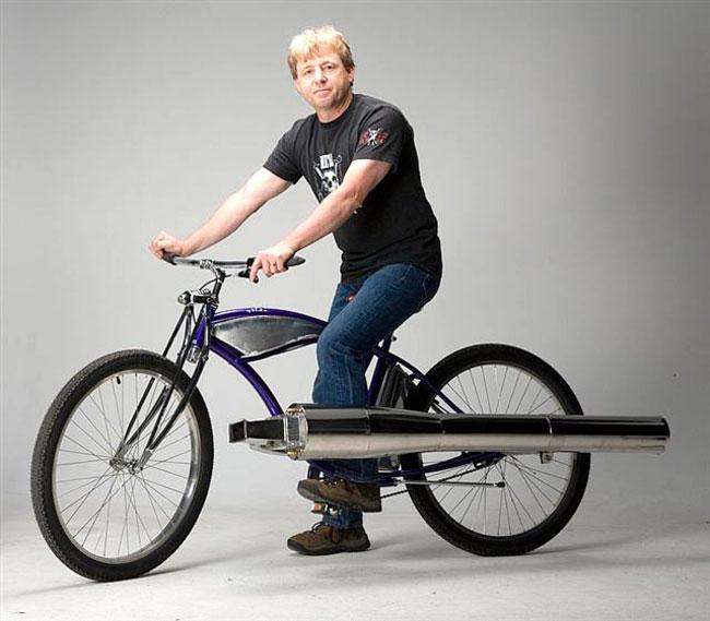 Maybe Skinnier Tires Would Work.......-jet_bike04b.jpg