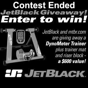 jetblack-contest-ended