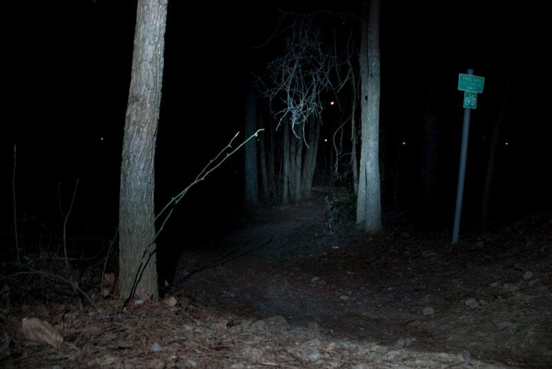 jetlite-trail