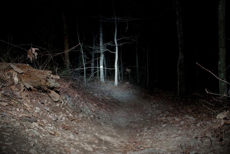 jetlite-trail02