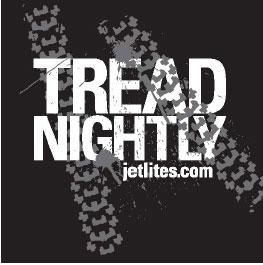 jetlites_logo