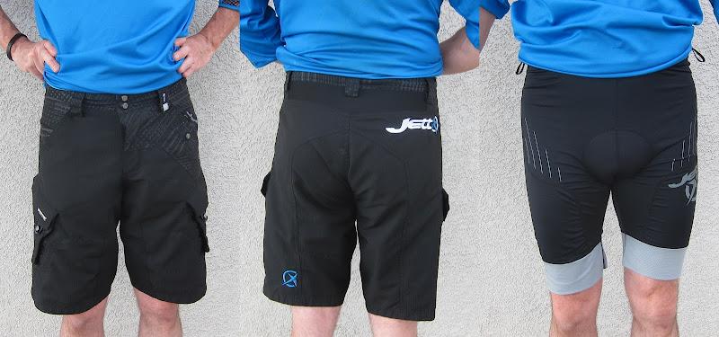jett_hornet_shorts_front_back_chamois