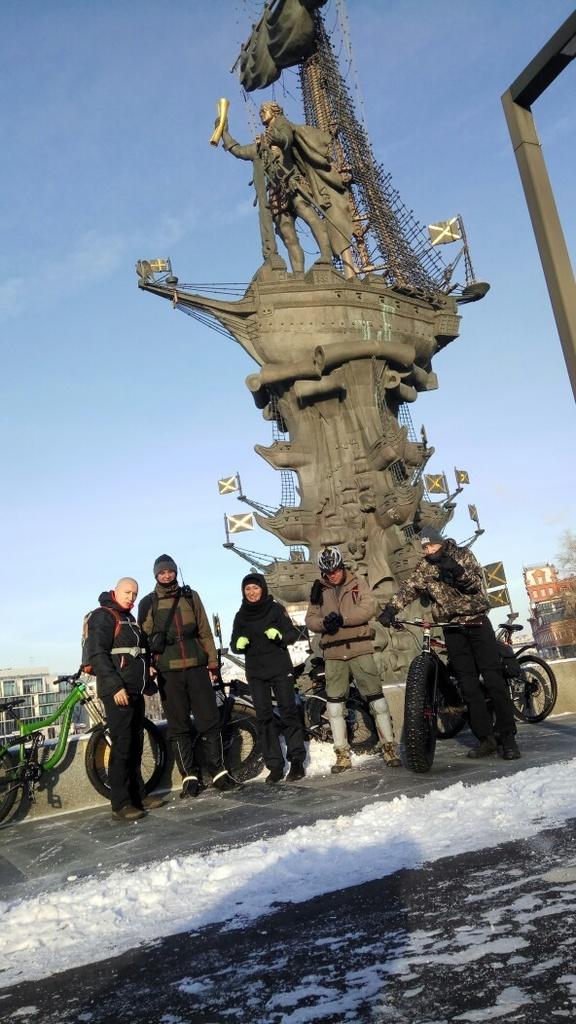 Global Fat-Bike Day. Congratulations from the Russian fat-bikers community.-jfzfmx0kida.jpg
