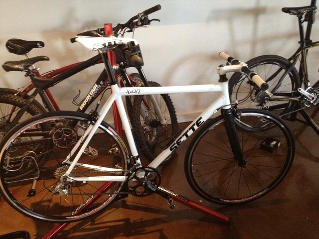 Post a PIC of your latest purchase [bike related only]-jgaywhnl.jpg
