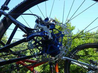 Name:  JH rear brake.jpg Views: 398 Size:  29.0 KB