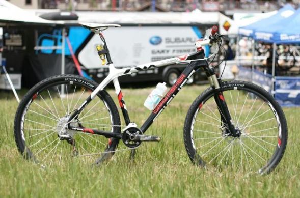 the handlebar mystery question-jhks-race-bike.jpg