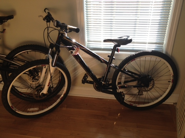 new bikes in!-jho-bike.jpg